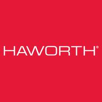 /category/haworth