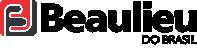 /category/beaulieu