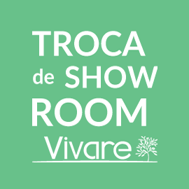 http://www.metroffice.com.br/category/vivare/